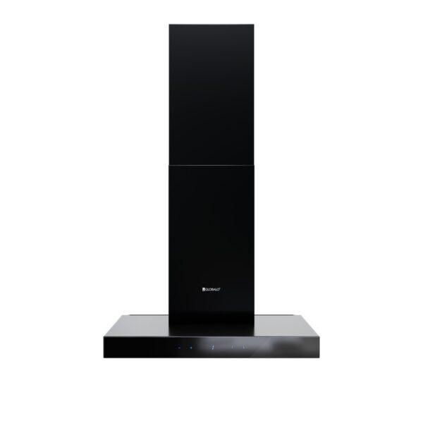 Okap-Przyscienny-Globalo-Verta-60-Black-Produkt-03