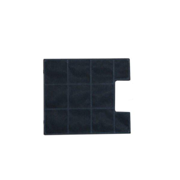 Filtr węglowy CSC 306