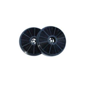 Filtr węglowy OSC 100