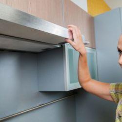 Filtry aluminiowe i węglowe do okapów kuchennych Globalo