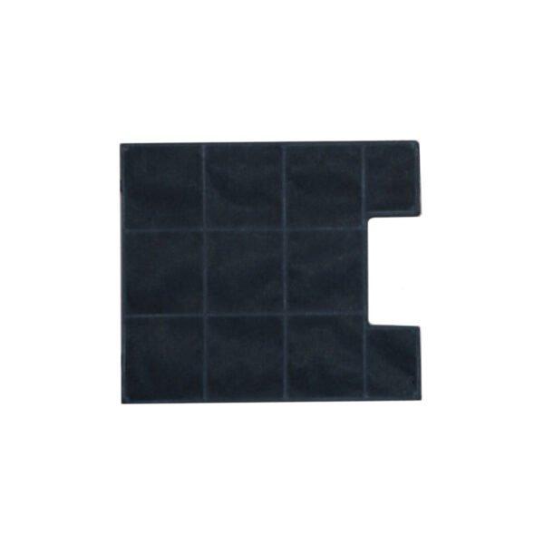 Filtr węglowy CSC 309