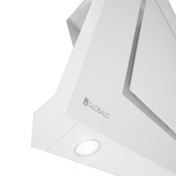 Okap-przyscienny-GLOBALO-Lagardio-75-White-3