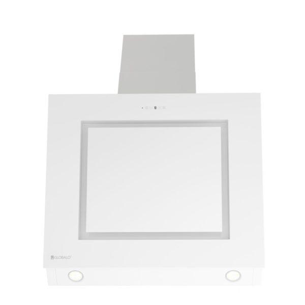 Okap-przyscienny-GLOBALO-Lagardio-75-White-4
