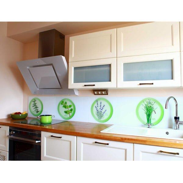 okap-kuchenny-przyscienny-skosny-lagardio-75-2-white-eko-max-globalo-pl-2