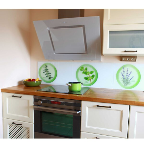 okap-kuchenny-przyscienny-skosny-lagardio-75-2-white-eko-max-globalo-pl-3