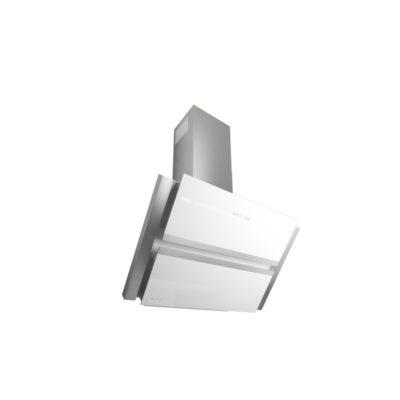 Okap kuchenny GLOBALO Boliro 75.2 white eko max