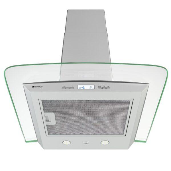 Okap kuchenny GLOBALO Divida 60.3 Sensor