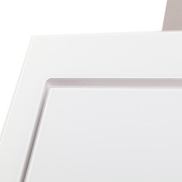 okap-kuchenny-przyscienny-skosny-altara-90-2-white-eko-max-globalo-pl-9