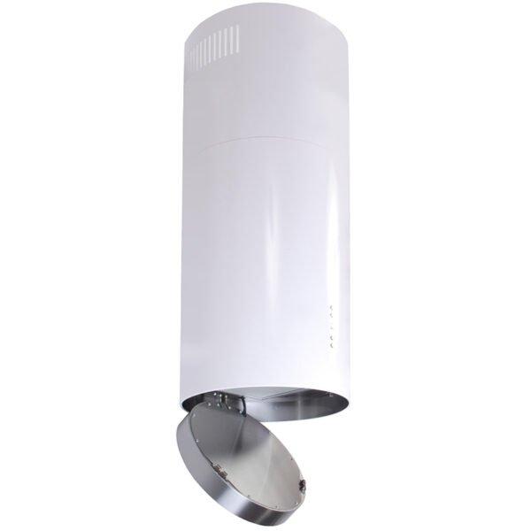 okap-kuchenny-wyspowy-cylindro-isola-39-2-white-eko-max-globalo-pl-10
