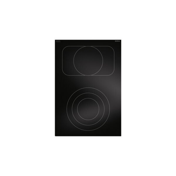 Okap blatowy GLOBALO Bora Professional PC3B