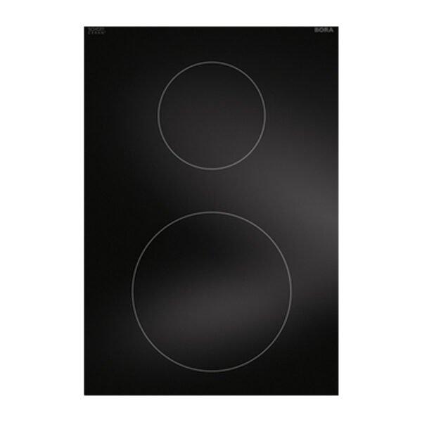 Okap blatowy GLOBALO Bora Professional PI11