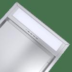 Okap-sufitowy-globalo-Liveno-100-2-Eko-Max-3