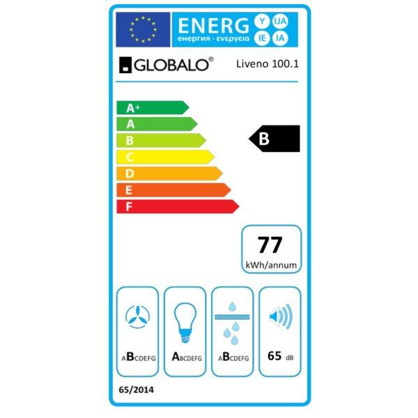okap-sufitowy-globalo-liveno-100-2-eko-max-z-silnikiem-globalo-pl-etykieta-energetyczna
