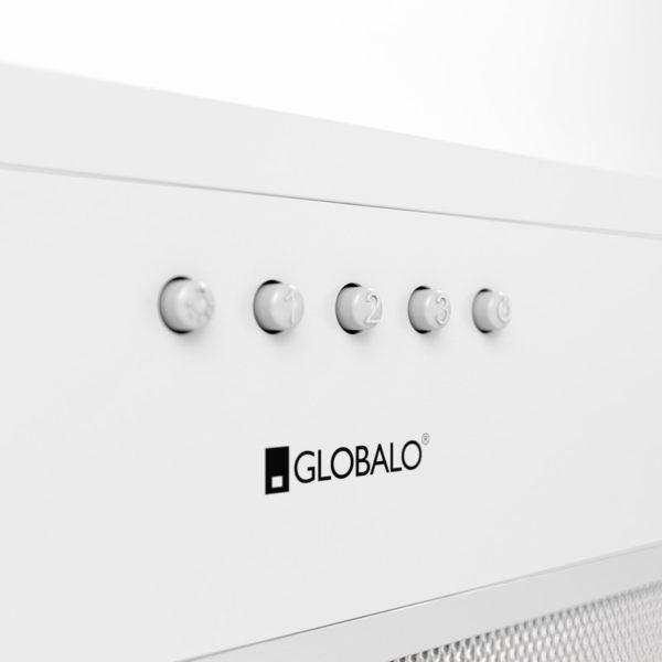 Okap-do-zabudowy-GLOBALO-Delico-501-White-4