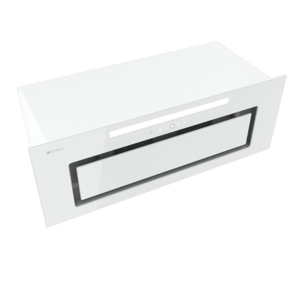 Okap-kuchenny-do-zabudowy-globalo-loteo802-white-2