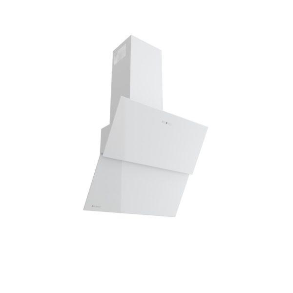 Okap kuchenny GLOBALO Mirida 60.2 White/Wh