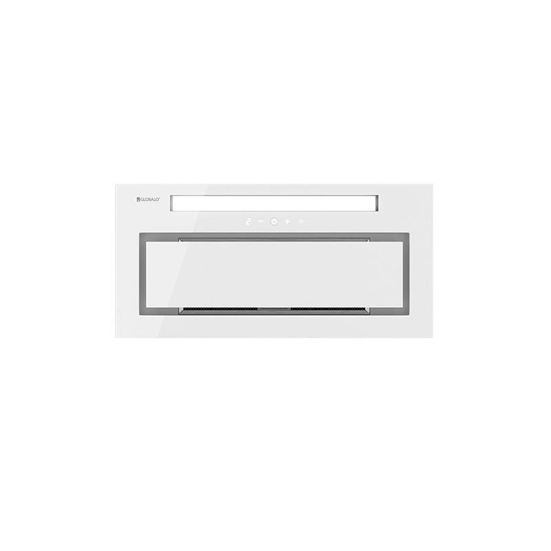 Okap kuchenny GLOBALO Silentio 60.1 White