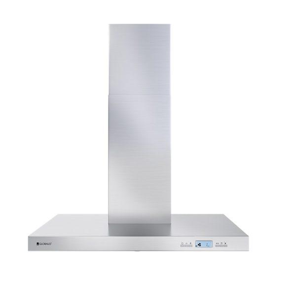 Okap kuchenny GLOBALO Nomina 80.4 Sensor