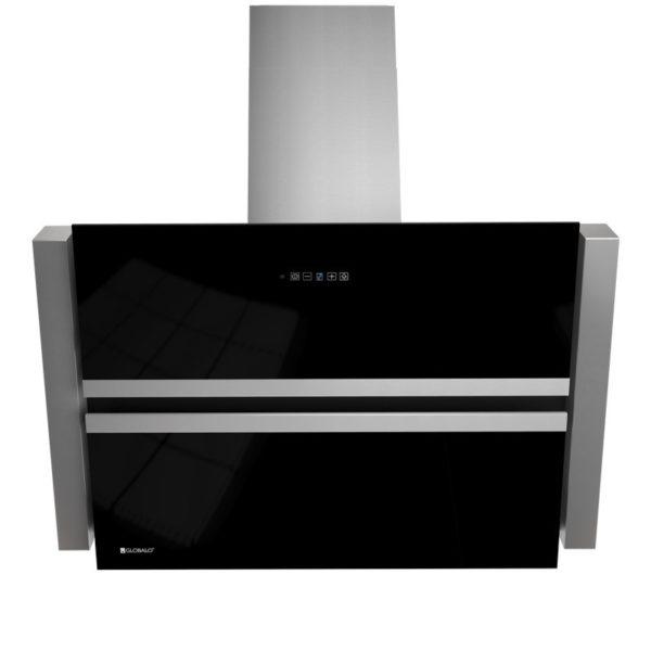 okap-kuchenny-przyscienny-skosny-boliro-75-black-3