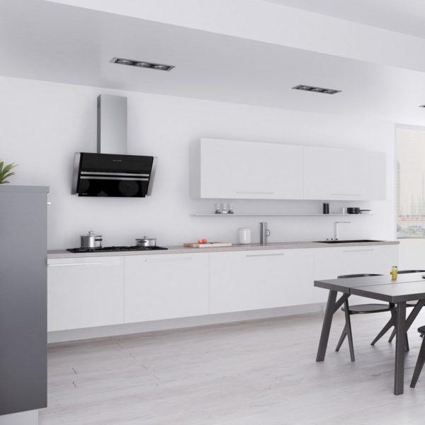 okap-kuchenny-przyscienny-skosny-boliro-75-black-wizualizacja-1