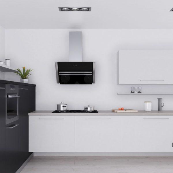 okap-kuchenny-przyscienny-skosny-boliro-75-black-wizualizacja-2