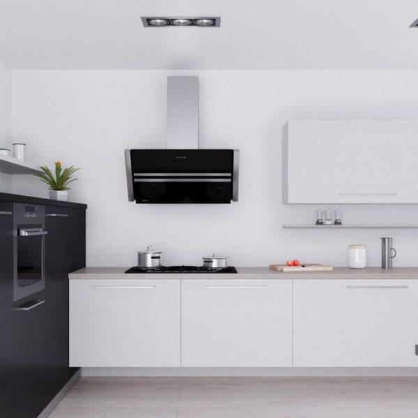 okap-kuchenny-przyscienny-skosny-boliro-90-black-wizualizacja-6