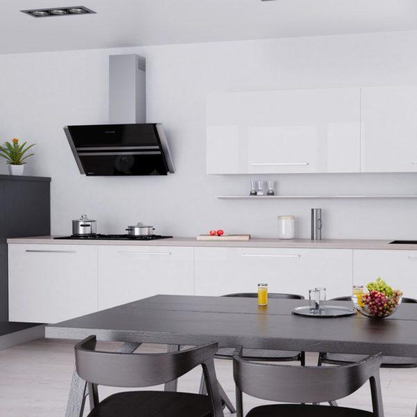 okap-kuchenny-przyscienny-skosny-boliro-90-black-wizualizacja-7