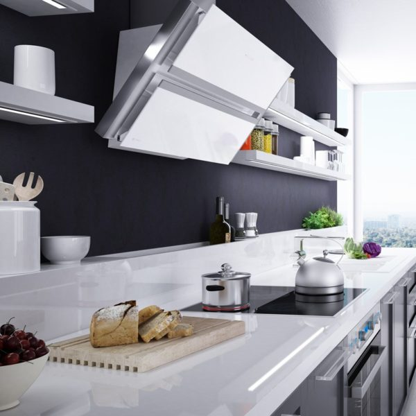 okap-kuchenny-przyscienny-skosny-boliro-90-white-wizualizacja-2