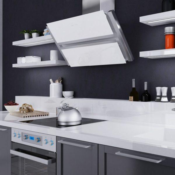 okap-kuchenny-przyscienny-skosny-boliro-90-white-wizualizacja-3