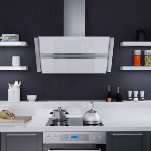 okap-kuchenny-przyscienny-skosny-boliro-90-white-wizualizacja-4