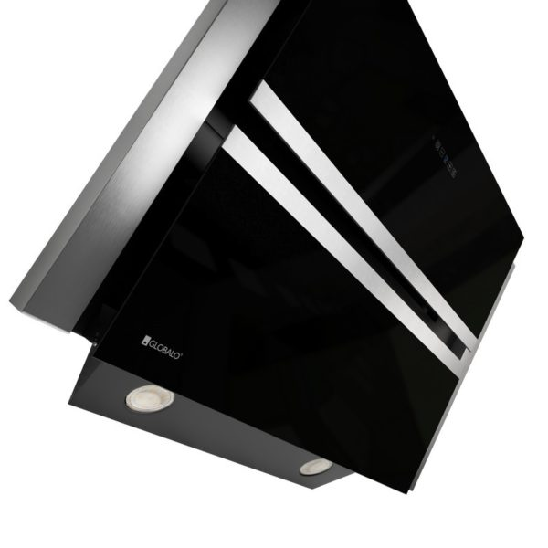 okap-kuchenny-przyscienny-skosny-boliro-75-black-2