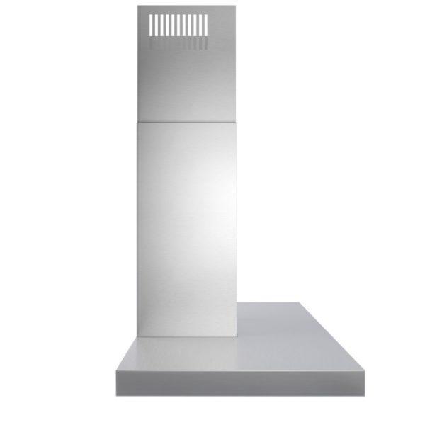 Okap kuchenny GLOBALO Nomina 90.4 Sensor