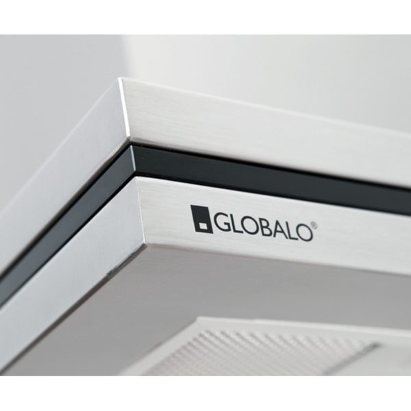 Okap kuchenny GLOBALO Sareto 60.3