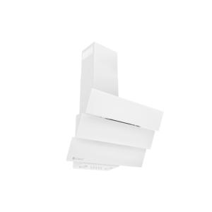 Okap kuchenny GLOBALO Divergo 60.2 White