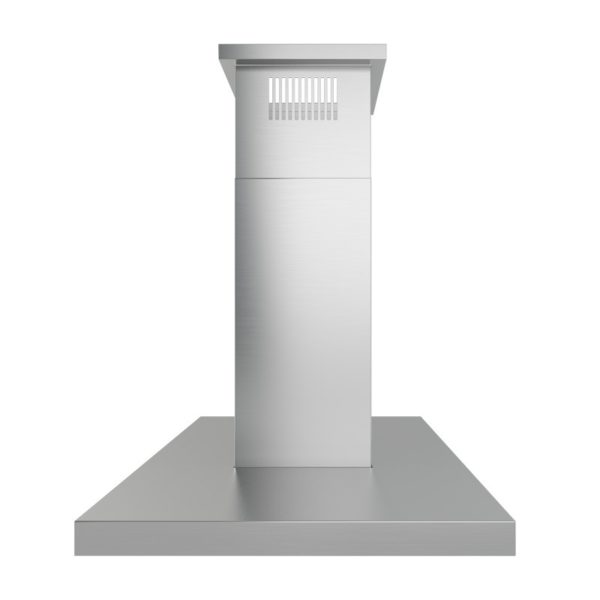 Okap kuchenny GLOBALO Nomina Isola 90.4 Sensor