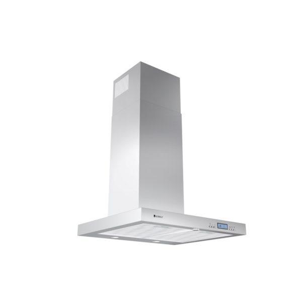 Okap kuchenny GLOBALO Nomina 60.4 Sensor