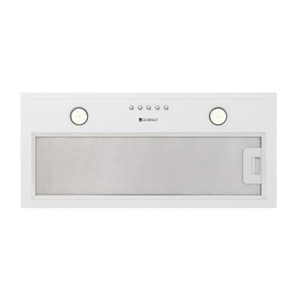 Okap kuchenny GLOBALO Beltero 60.1 White