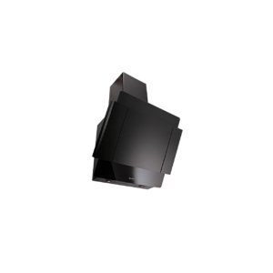 Okap kuchenny GLOBALO Himeriso 60.1 Black