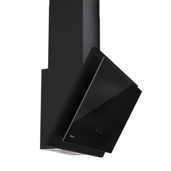 Okap-Przyscienny-Globalo-Dagero-60-Black-2