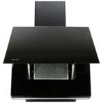 Okap kuchenny GLOBALO Zenesor 60.1 Black