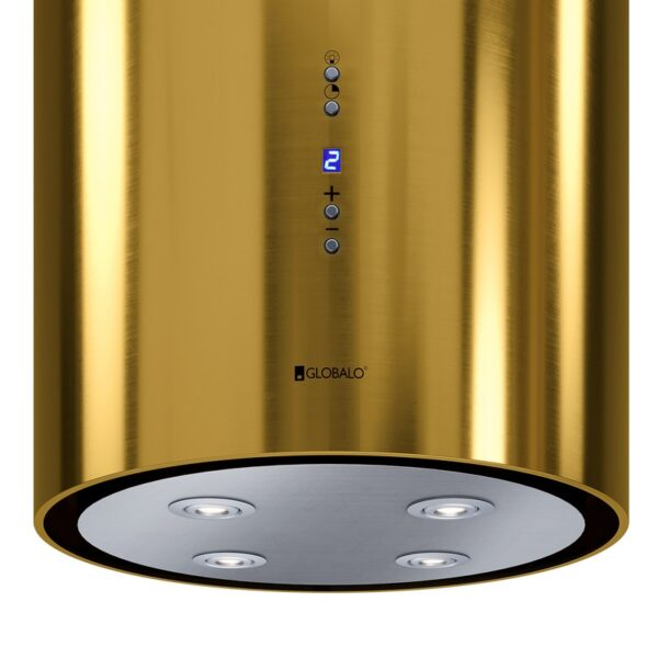 Okap-Wyspowy-Globalo-Cylindro-Isola-Gold-39-Produkt-02