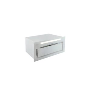 Okap kuchenny Senturo 60.1 White