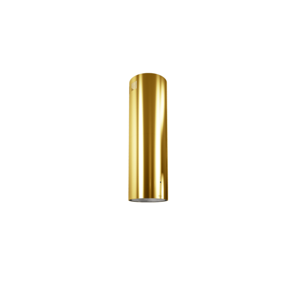 [min]OKAP-WYSPOWY-GLOBALO-CYLINDRO-ISOLA-GOLD-39-3-1