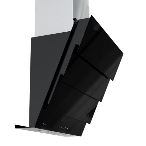 Okap-Przyscienny-GLOBALO-Softedo_60-Black-Produkt-02