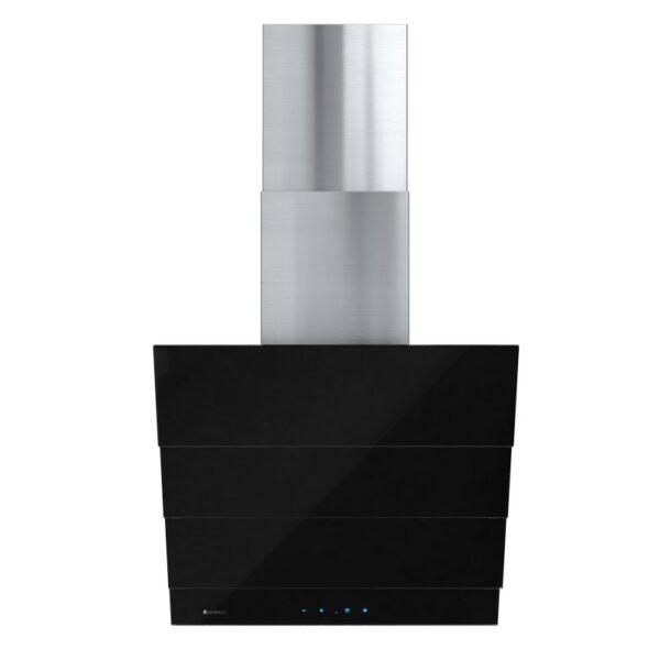 Okap-Przyscienny-GLOBALO-Softedo_60-Black-Produkt-03