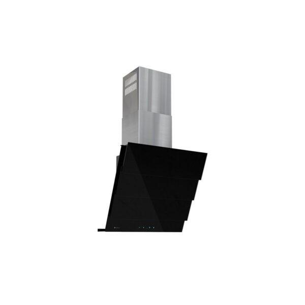 Okap-Przyscienny-GLOBALO-Softedo_60-Black-Produkt-glowne