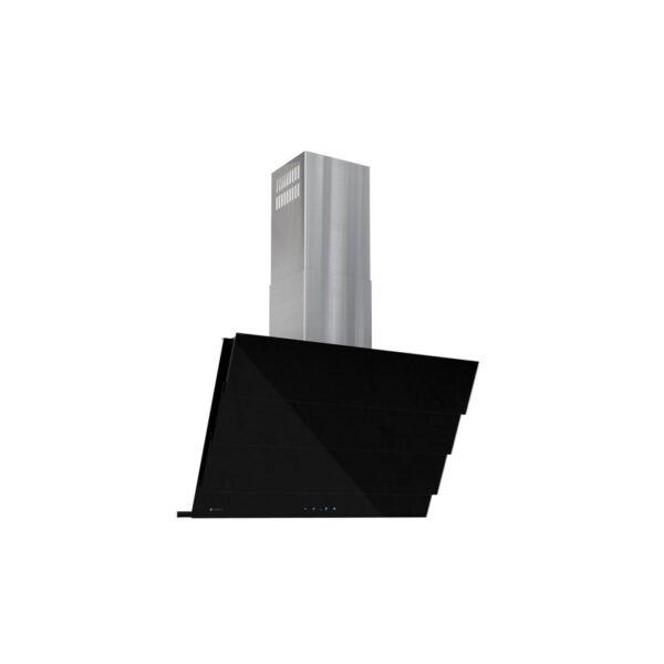Okap-Przyscienny-GLOBALO-Softedo_90-Black-Produkt-glowne