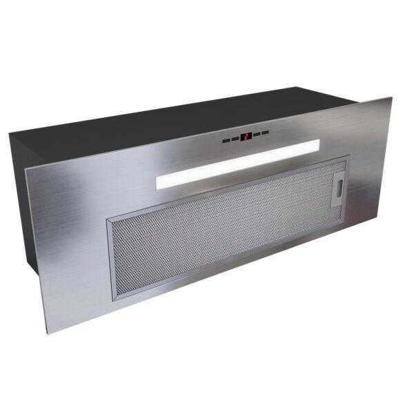 Okap-Do_Zabudowy-Globalo-Agendero-80-Inox-Produkt-2