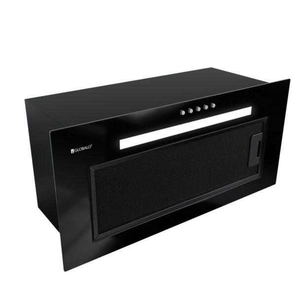 Okap-Do_Zabudowy-GLOBALO-Rigelo_60-Black-02-Produkt