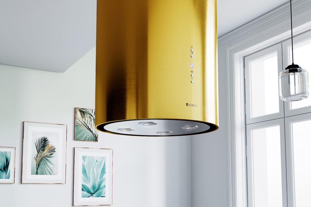 Okap-Wyspowy-Globalo-Cylindro-Isola-Gold-39-Wizualizacja-3